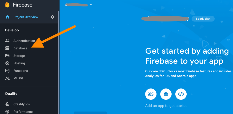 iOS Swift Firestore (Firebase) Photo Album – CodingWarrior